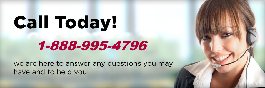 Personal Loans :: collateral loan :: quick loans :: personal finance :: secured loan