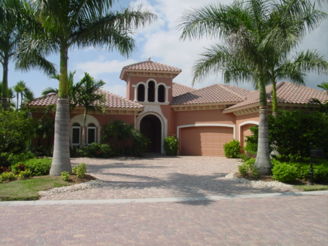 Florida Real Estate Mortgage