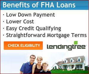 Florida Mortgage :: Current Mortgage Rates :: Home Loans ...