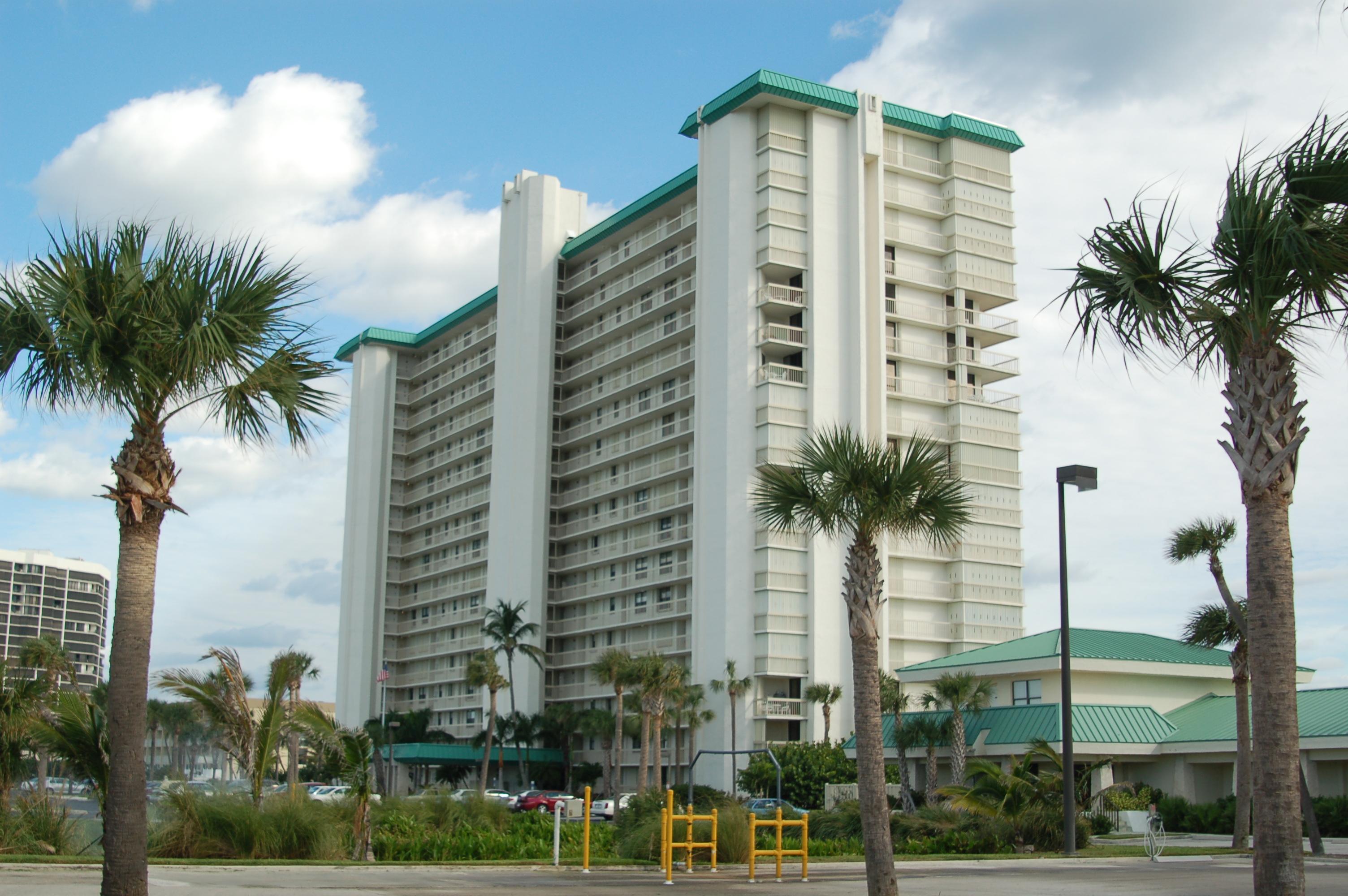 Florida Condos :: Florida Condominiums Mortgage