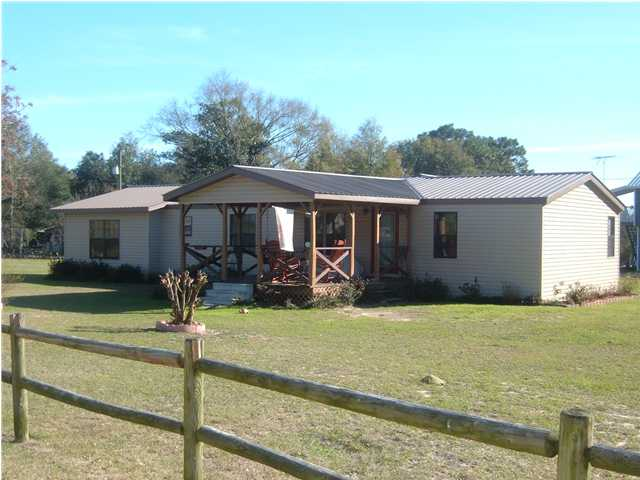Usda Florida Rural Home Mortgage