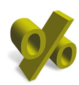 Mortgage Interest Rates ::: Florida Home Loan
