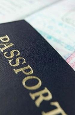 Foreign National Mortgage ::: Florida Home Loan :: Non-Citizen