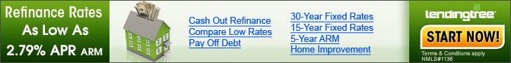 728x90_refinance