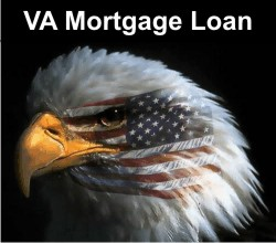 VA Loan :: VA Home Loan :: VA Loans :: VA Mortgage Rates ...