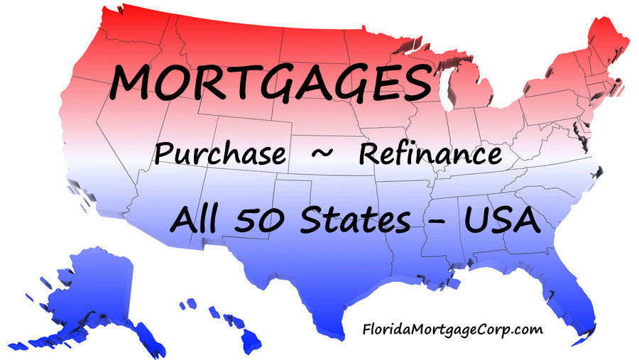 mortgage_usa_900x507