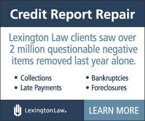 300x25-_credit-repair