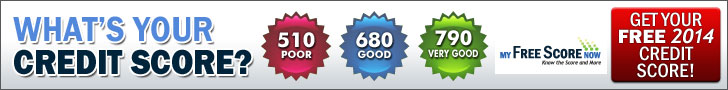 728x90_free-credit-score