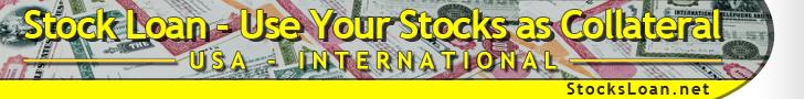 StocksLoan.net_728x90_02-27-14