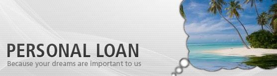 entry_personal_loan