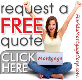 request-free-quote